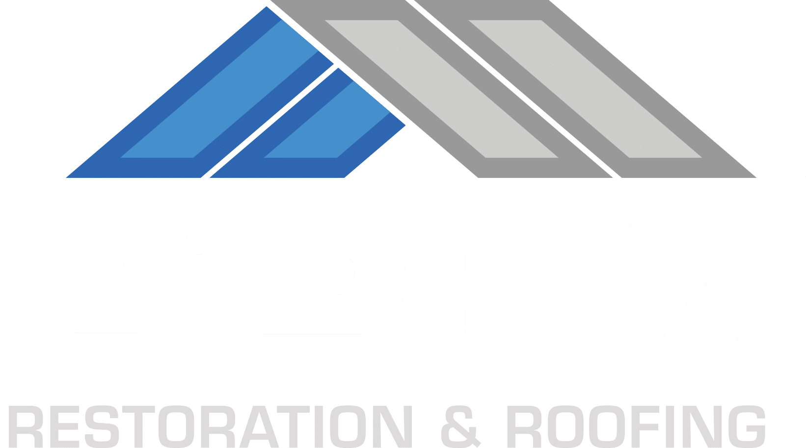 Commercial & Residential Roofing, Denver | Apex Restoration & Roofing